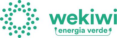 Energia rinnovabile e la certificazione per le aziende
